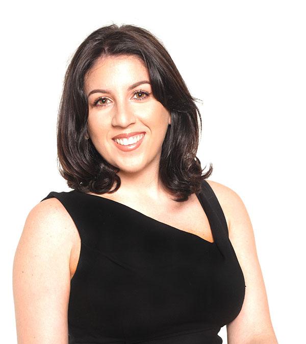 Antonella Colella