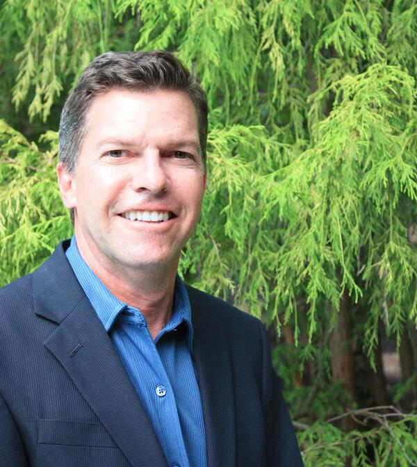 Michael Dershem